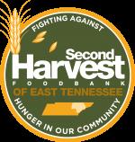 Second-Harvest-round