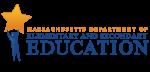 ma-doese-logo